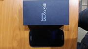 Samsung GT-9300 в отличном состоянии