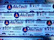 Алюминевый профиль Alu Tech