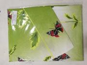 Продается постельное белье из ткани 100% хлопка