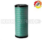 Фильтр CLAAS 8500534,  0008500534,  850053.4,  P775300,  SL5889