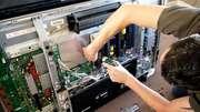 Предлагаю услуги электроники и ремонт бытовой техники
