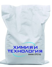 Белила цинковые БЦОМ ( оксид цинка)