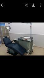 Продаю стоматологическое оборудование