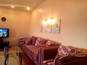Продаётся 2-ух комнатная квартира - переделанная в 3-ёх комнатную!!!