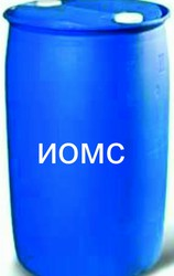 ИОМС - ингибитор отложений минеральных солей