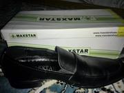 maxstar original