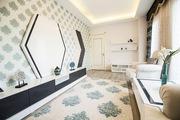 Квартиры в Стамбуле от застройщика по любым ценам с документами