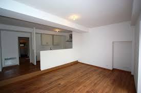 Купит квартиру и апартаменты в турции