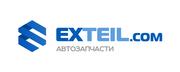 Интернет-магазин автозапчастей в Туркменистане - EXTEIL.com