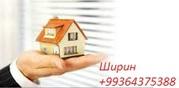 Продам квартиру в 9 мкр,  4 комнатная,  2 этаж,  3 этажный дом,  72 м2,  чи