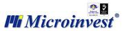 Микроинвест Microinvest программное обеспечение Автоматизация