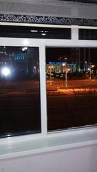 Satkyk jay Mir4  4 komnat окна выходят