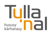 «Tylla Nal»