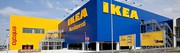Работа на складе IKEA официально