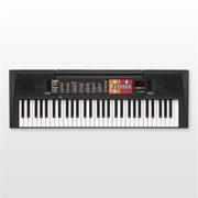 Продается клавишные инструменты