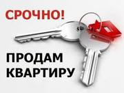 SATLYK KWARTYRA!!!  3-MKR. 1-KOM+2KOM EDILEN,   2-ETAŽ