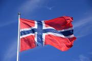 Работа в Норвегии зп до 5000 евро