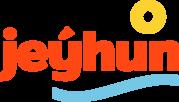 Туристическая компания Jeyhun
