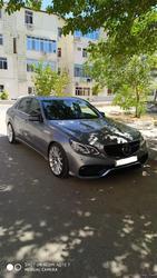 Mercedes benz e350 amg luxury sedan 2011 года