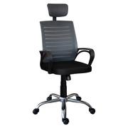 Офисные кресла и комплектующие от производителя