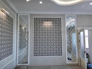 Ремонт Квартира Офис Коттедж под ключ бригада