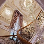 Ремонт Дом Коттедж Квартир под ключ