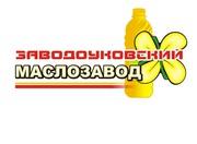 Пищевое и кормовое масло от производителя оптом.Ашхабад