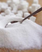 Сахар свекольный Украинский