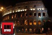 Индивидуальный гид по Риму: гид по Ватикану,  разнообразные экскурсии
