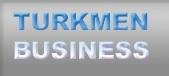 Реклама в Туркменистане для компаний Туркменистана и стран СНГ