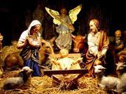 Новогодние и Рождественские экскурсии по Риму: гид по Риму и Ватикану